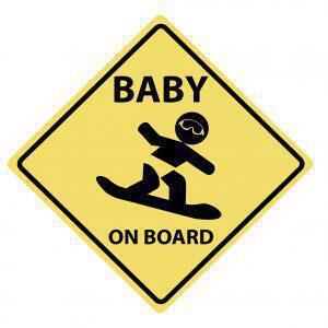 babyonboard12