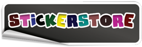Stickerstore