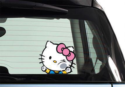 kittyhit