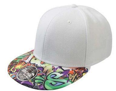 grafatlantis-847-snap-colour-kapelo
