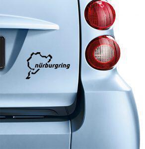 nuburbring12x10