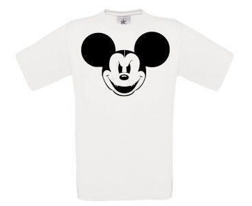 evilmickey