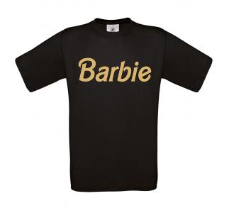 barbiegoldtshirt