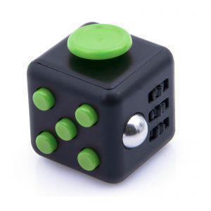 black-w-green