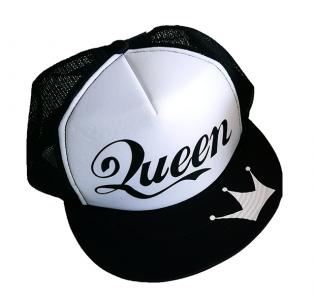 queenflat
